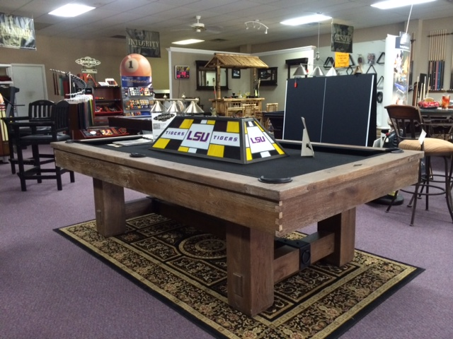 Charmant Pooltable Sales ,Brunswick Pooltables